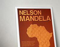 Nelson Mandela, Weaving a Stronger Humanity