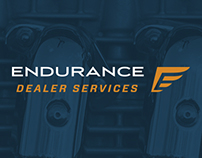 Endurance Dealer Services