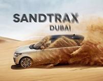 Dubai24Seven
