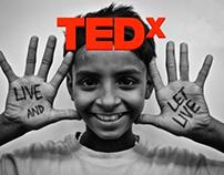 TEDxYouth@Ummeed