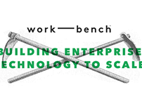 Work-Bench Identity Guidelines