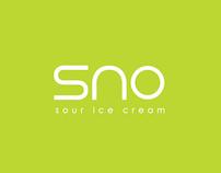 Sno Corporate Identity