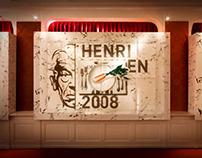 Henri Nannen Award 2