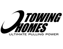 Towing Homes logo