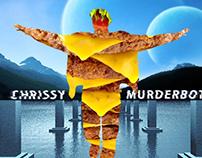 Chrissy Murderbot - Allright