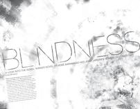 BLNDNESS