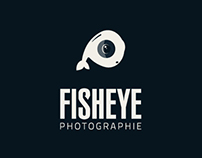 Fisheye Photographie
