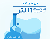 nwc infographics posts