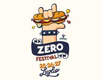 Zero Festival 2013