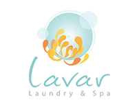 Laundromat and Spa
