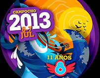 Campocho2013