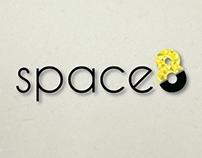 Space U8