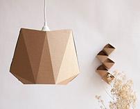 Lamp A3
