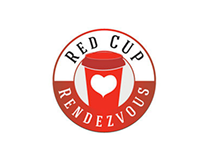 Red Cup Rendezvous (Young Glory Shortlist)