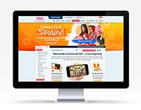 yourviva.com