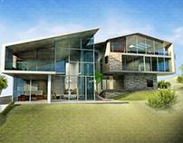 DES!GNER IN ME -HOUSE DESIGN