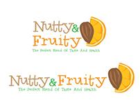 Packaging Re-branding