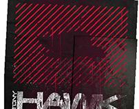 Tony Hawk   Kohl's logo treatment