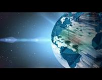 IBM MessageSight Animation