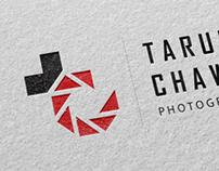 Tarun Chawla Photography