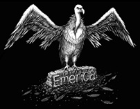 Emerica Design a Tee Contest - Winner
