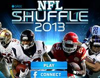 NFL Shuffle