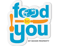 Food to You