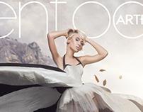 EnfoArte Magazine