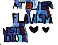 flavism atelier