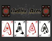 Gothic Aces