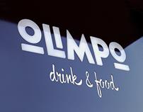 Olimpo drink&food