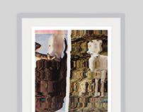 Towhid Prints