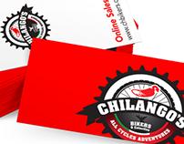 Chilangos Bikers & Colectivo