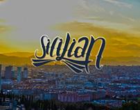 Sicilian 92