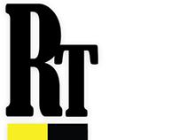 Banda RadioTaxi  | Logotipo