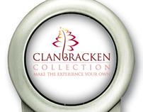 Clanbracken