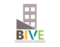 BIVE - condominium management