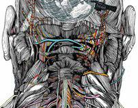 """Body"" illustrations 2"