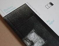 Do livro impresso ao digital