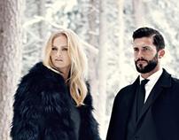 A.Testoni Fall Winter 2014