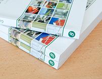 Catalogue Batistore 2013 - 2014