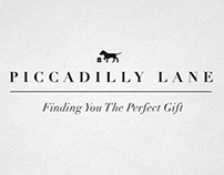 Piccadilly Lane