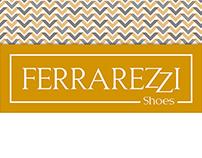 Ferrarezzi Shoes