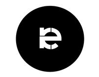 Rapid Event Logo