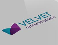 Velvet | interior design