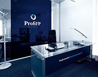 ProfiFP Identity