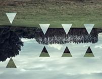 geometry meets landscape