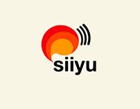 Siiyu Startup logo