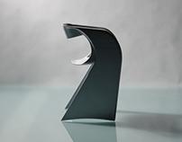 Loop Chair / Silla Loop