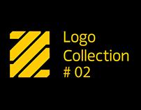 LogoCollection #02